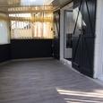 Avenir Rénovations - 95 SAINT GRATIEN