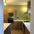 Avenir Rénovations - 78 Dammartin-en-serve