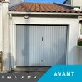 Avenir Rénovations - 44 Le Landreau