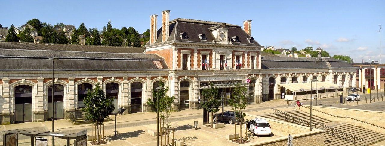 Header Avenir Rénovations - 19 Brive-la-Gaillarde