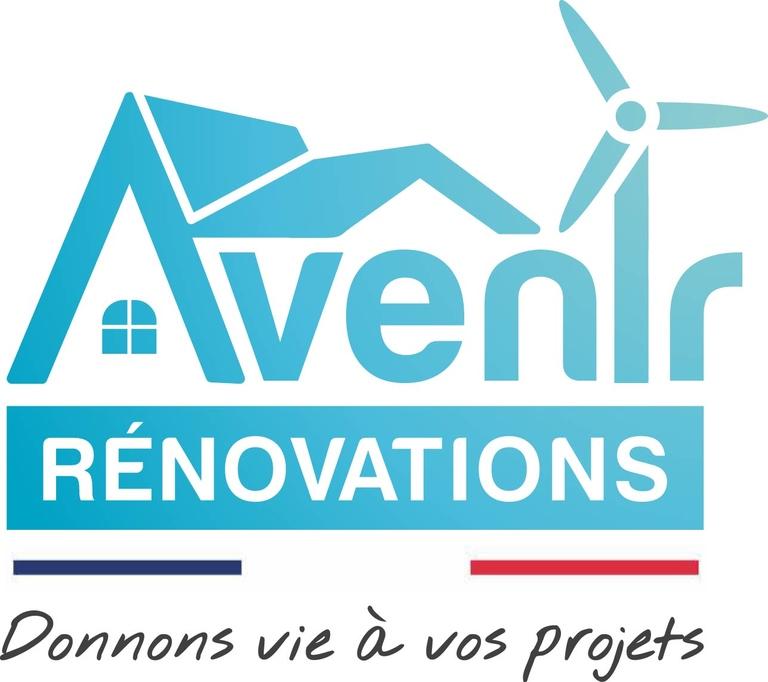 Arénovation92